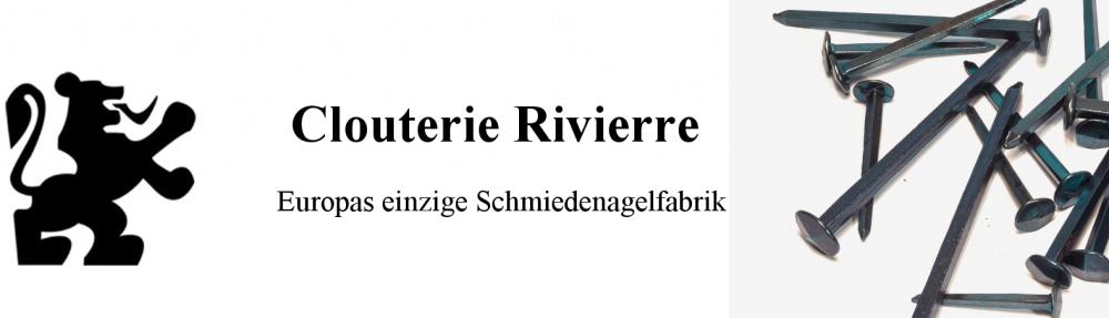 schmiedenagel.de
